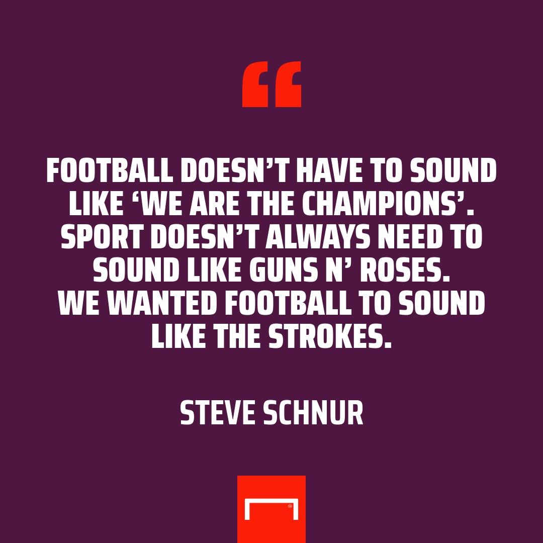 Federation Internationale de Football Association 21 Soundtrack Is Inspired By Fans Worldwide
