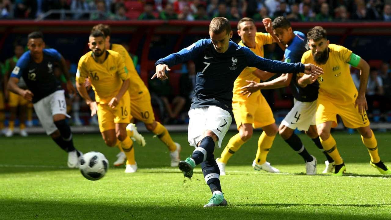 Antoine Griezmann France Australia World Cup 2018.jpg