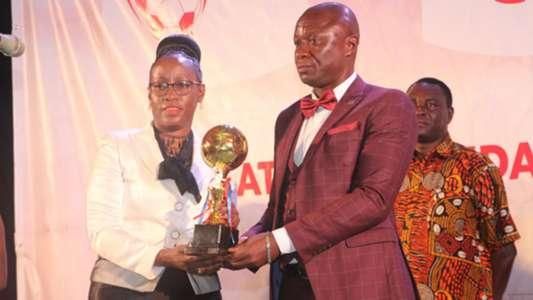 Mutebi and Mubiru face-off to highlight Fufa Coach of the Year award ceremony   Goal.com