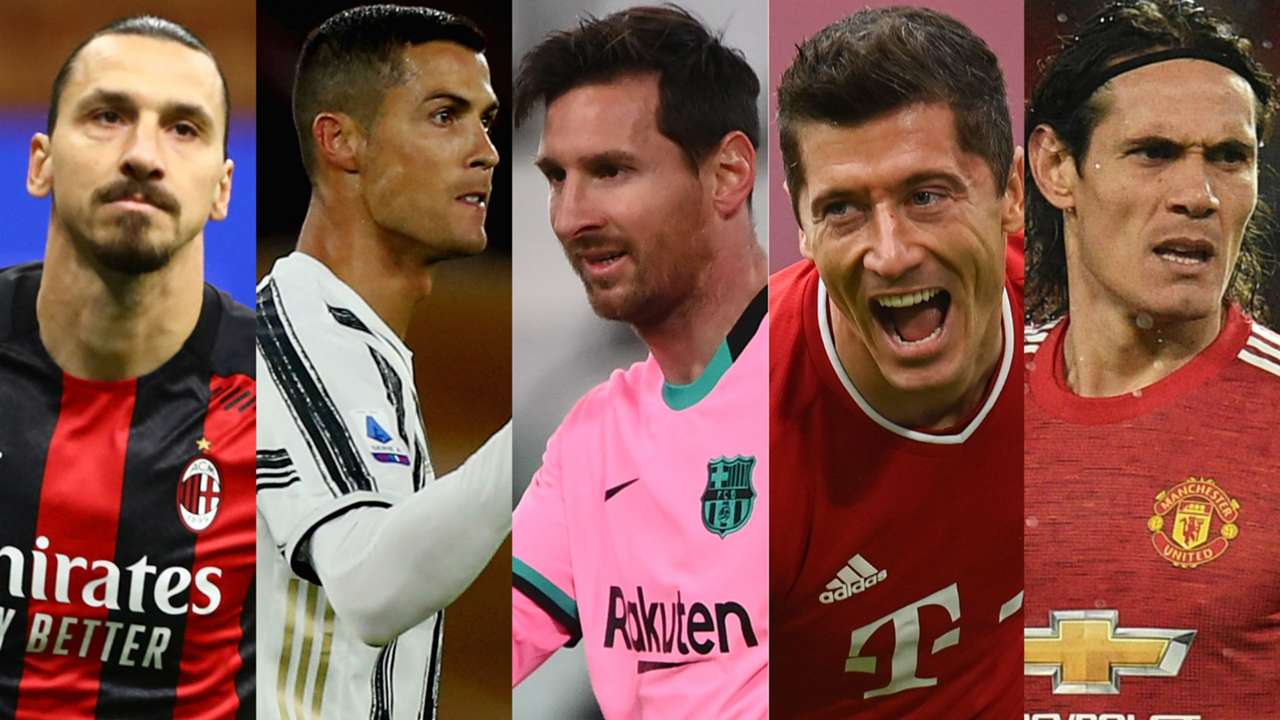 europa-top-scorer.jpg