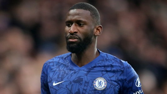 'He wants your shirt too!' - Rudiger reveals how Fabregas guided shirt swap with Messi