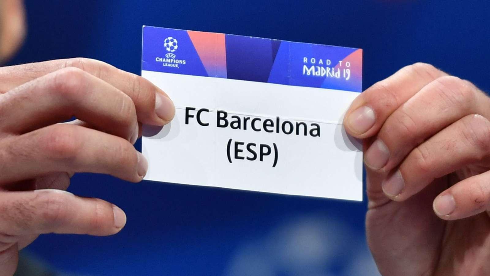 Wer überträgt Die Champions League