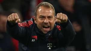 2019-11-07 Flick Bayern