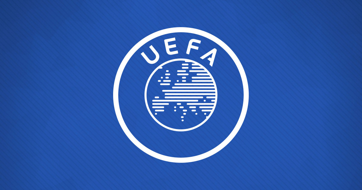 Serie A, la sesta classificata in Europa League Conference dal 2021/22 - Sportmediaset
