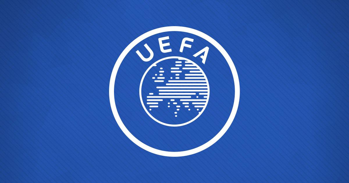 Serie A, la sesta classificata in Europa League Conference dal 2021/22 - Sportmediaset