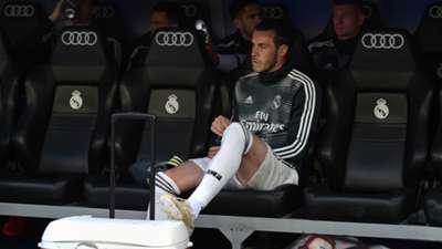 2019_6_9_Bale