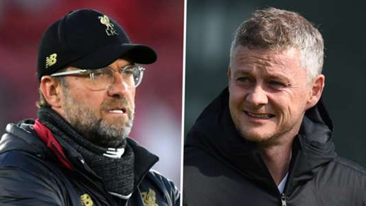 'It's a crime!' - Klopp defends Solskjaer team selection against Leicester and takes aim at Premier League scheduling | Goal.com