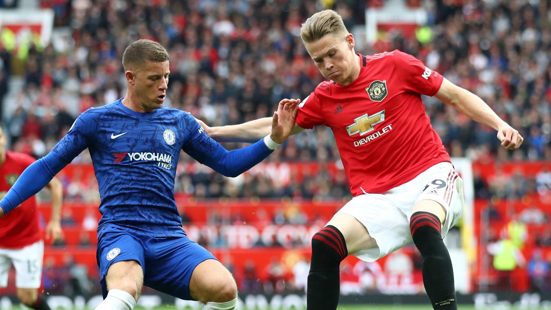 Chelsea Vs Manchester United Preview Kabar Terkini Skuad