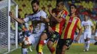 Morelia vs Pumas Clausura 2019