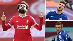 Salah-werner-vardy-premier-league-2021_1mn5scthsxp74100iihyfwkby8