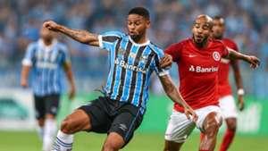 Patrick André Grêmio Internacional Gaucho final 17042019