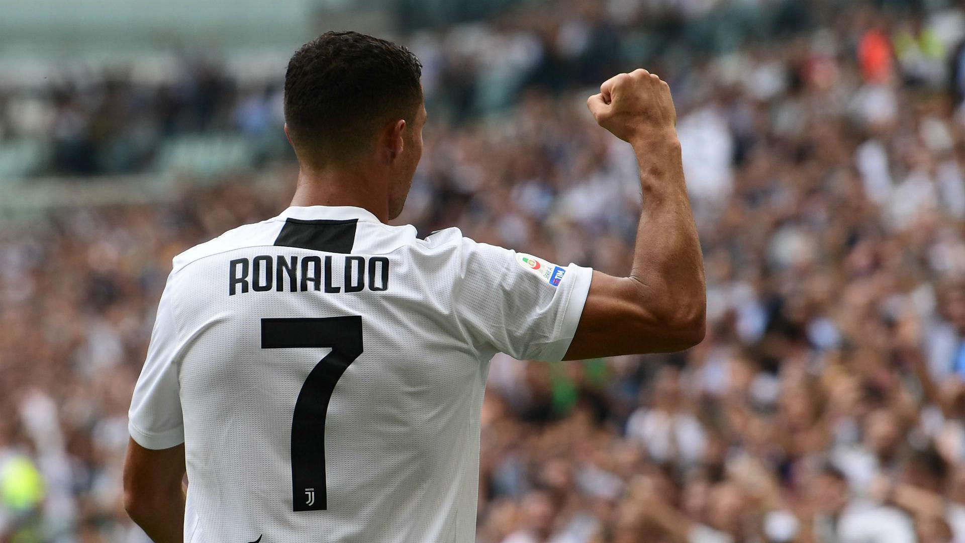 Juventus Turin Vs Napoli Im LIVE STREAM Und TV Sehen