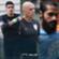 India debuts under Stephen Constantine