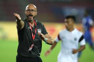 ISL: Can Eelco Schattorie revive Kerala Blasters' fortunes?