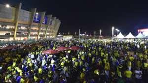 Brazil Argentina previa Copa America 02072019