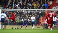 Firmino Liverpool Tottenham 31312019