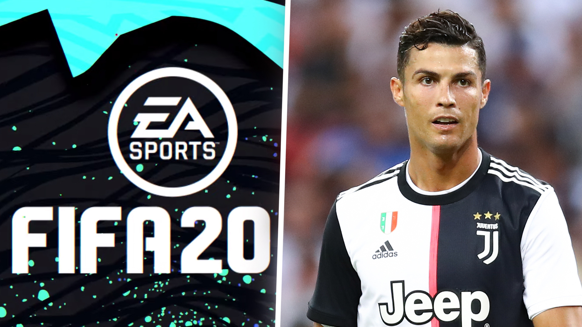 Why Are Juventus Called Piemonte Calcio On Fifa 20 Goal Com
