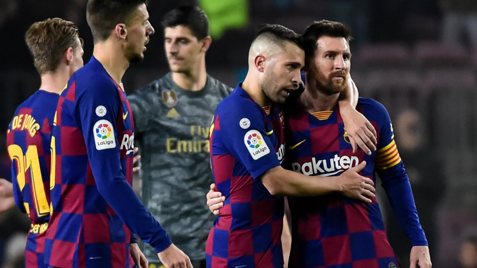 """نتيجة بحث الصور عن موعد مباراة برشلونة واسبانيول"""""""