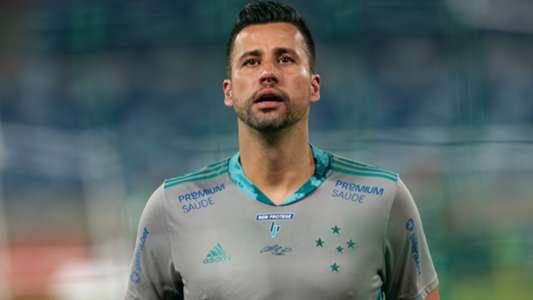 Cruzeiro X Juventude Onde Assistir Ao Vivo Horario Escalacoes E Ultimas Noticias Goal Com