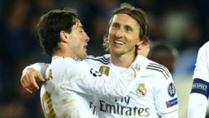Valencia vs Real Madrid Betting Tips: Latest odds, team news, preview and predictions