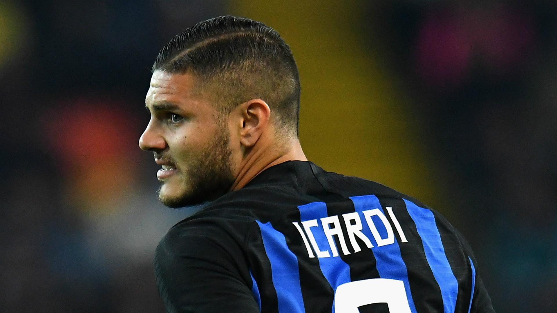 Inter Milan Calendrier.Serie A Classement Et Calendrier De L Inter L Atalanta
