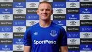 Rooney-Everton, Kaka-Milan & Pemain Yang Kembali Ke Mantan Klub