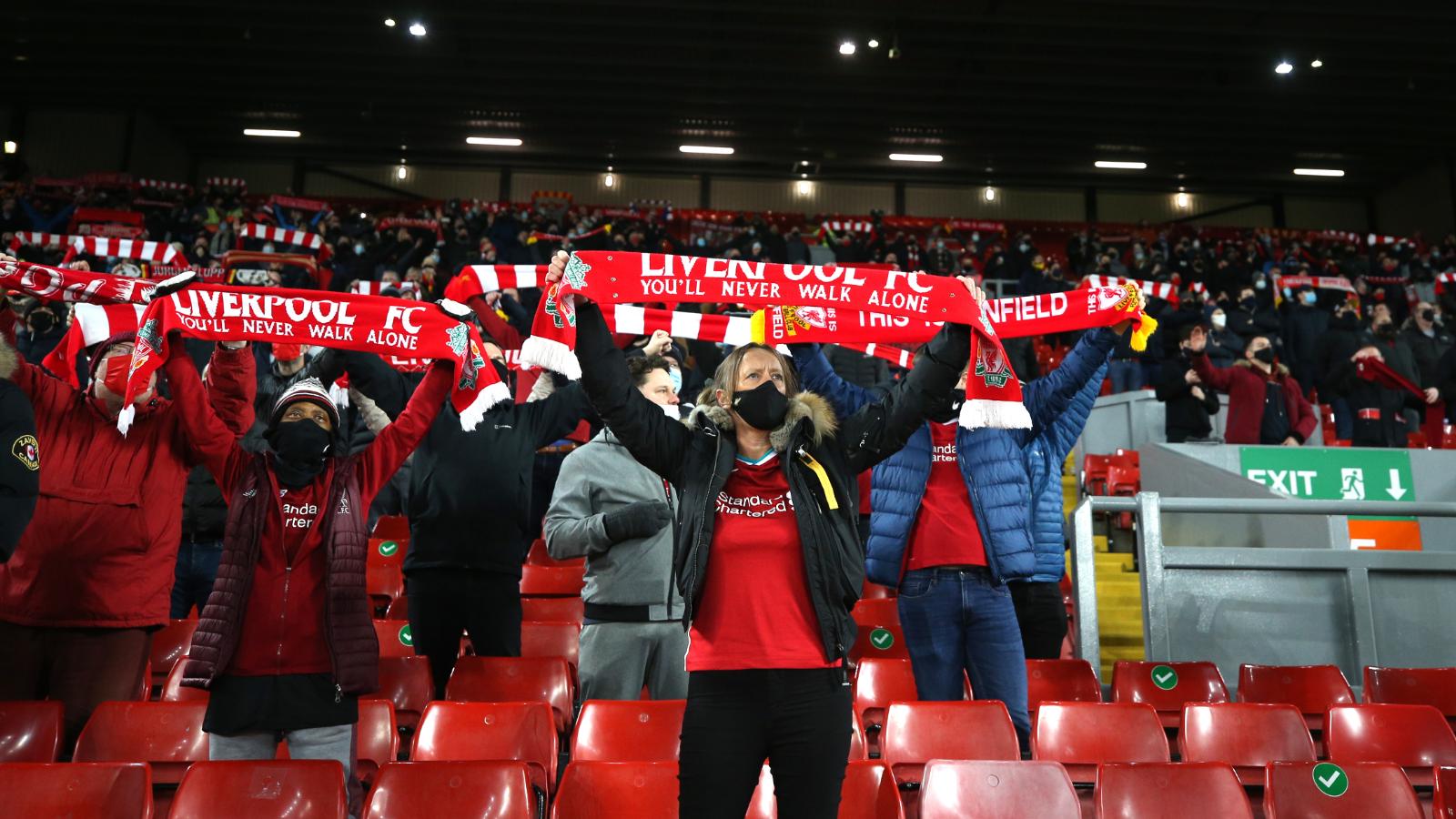 Liverpool X Manchester United Onde Assistir Escalacao Horario E As Ultimas Noticias Goal Com