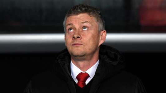 Manchester United next manager: 'Most important call since Sir Alex Ferguson left' - Ole Gunnar Solskjaer still right for Red Devils, says Andy Cole | Goal.com