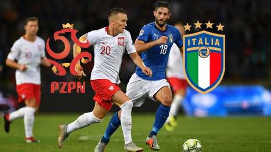 Polen Kolumbien Live Stream