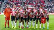PSV - Apollon Limassol, 08222019