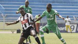 Rodgers Ochieng of Ushuru and Boniface Muchiri.
