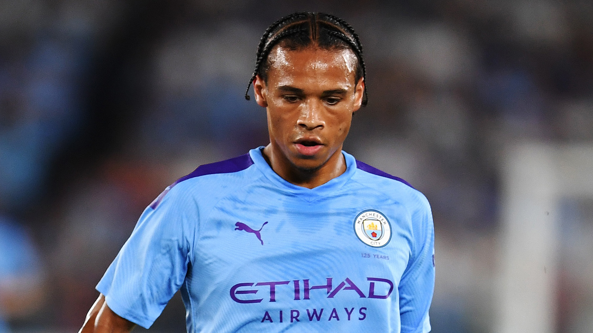 Man City transfer targets: Dias, Chilwell, Lautaro & players linked with the club