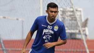 Abdul Aziz - Persib Bandung