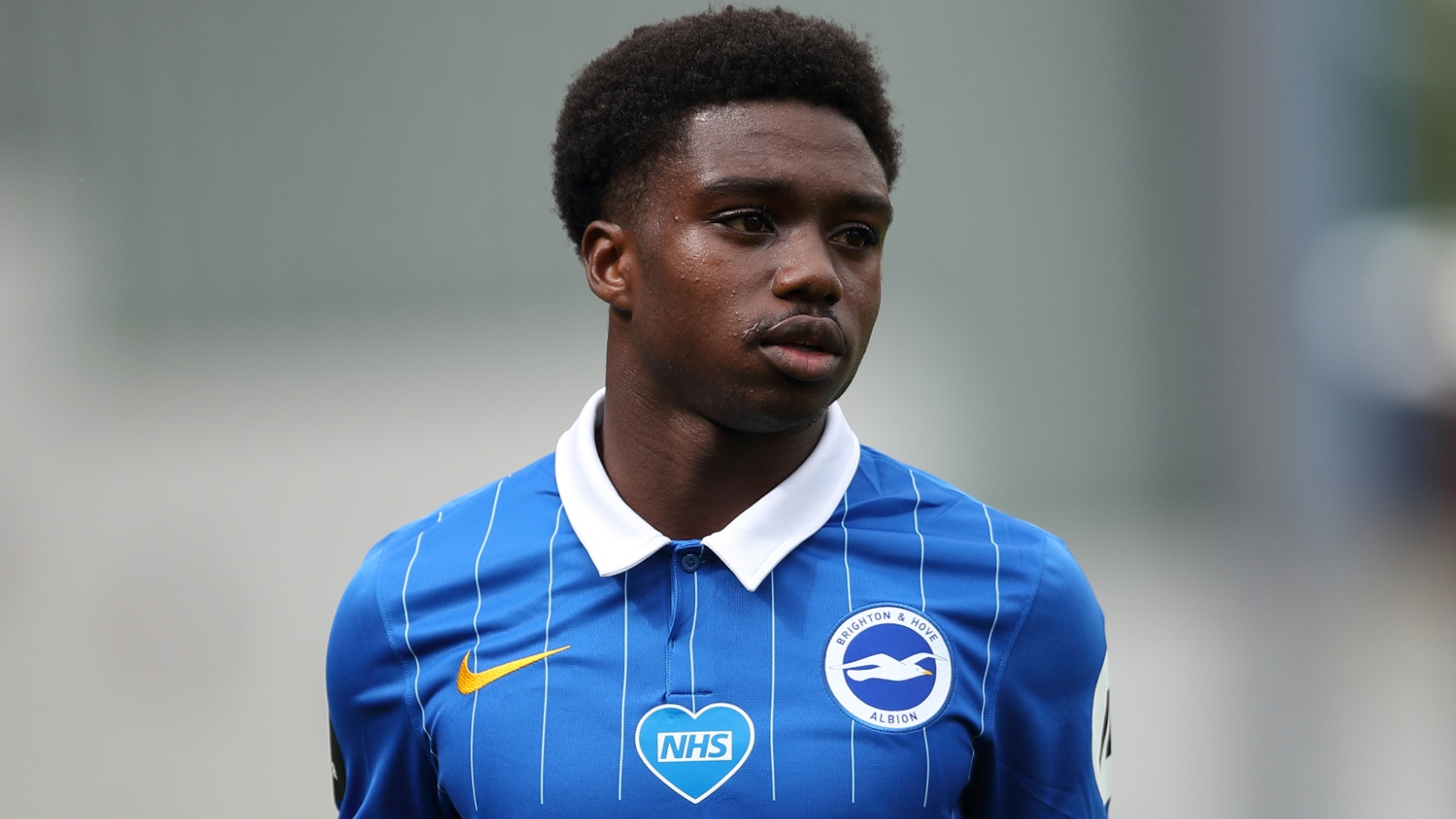 How Chelsea lost rising star Lamptey to Brighton for only £3m | Goal.com