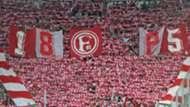 Fortuna Düsseldorf Fans