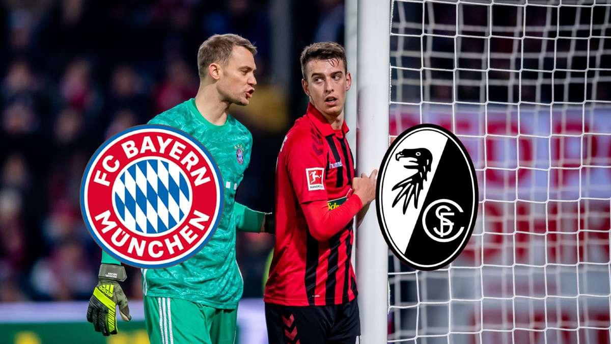 Wer überträgt Bundesliga Heute