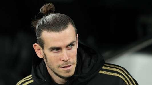 Trở lại Tottenham, Bale phải đợi thêm... 1 tháng mới được đá trận ra mắt