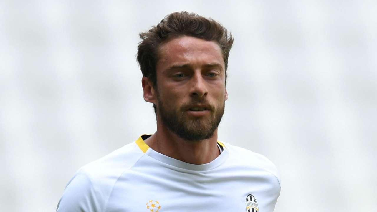 HD Marchisio