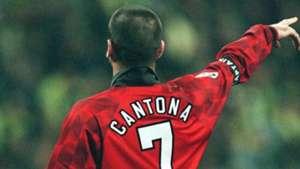 Манчестер юнайтед все игроки под номером 7