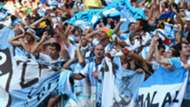 Argentina Fan World Cup