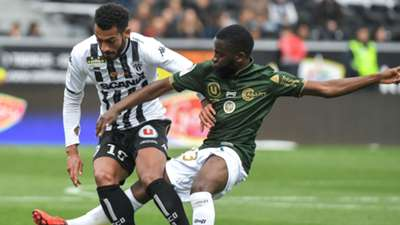 Angelo Fulgini Moreto Cassama Angers Reims Ligue 1 28042019