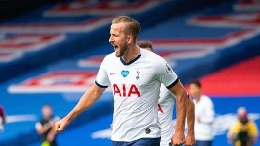 Huyền thoại Liverpool khen Harry Kane 'ranh mãnh' nhất Ngoại hạng Anh