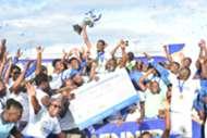 Mtibwa FA Cup