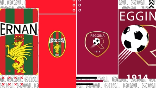 Ternana-Reggina dove vederla: Rai o Eleven Sports? Canale tv e ...