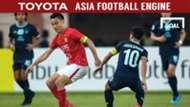 guangzhou-evergrande-v-buriram-united