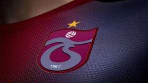 trabzonspor-logo_18052019
