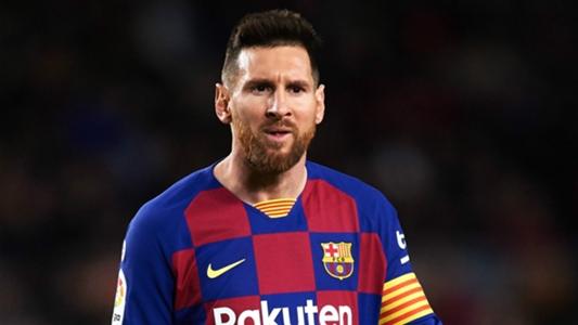 Lionel-messi-barcelona-2019-20_ygixkqzivdor1ilq11gltkb0r