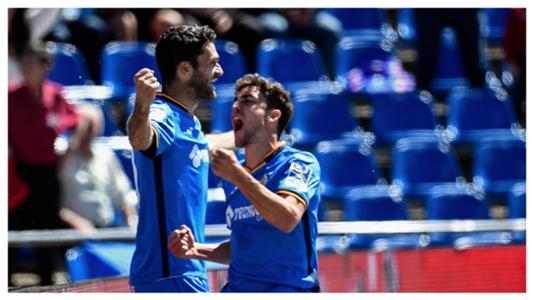 Trabzonspor contra Getafe, por la Europa League: alineaciones, convocatorias, día, hora, noticias, cómo verlo y TV | Goal.com