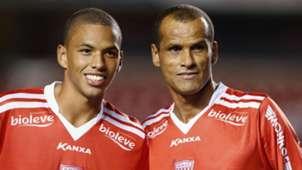 Rivaldinho Rivaldo
