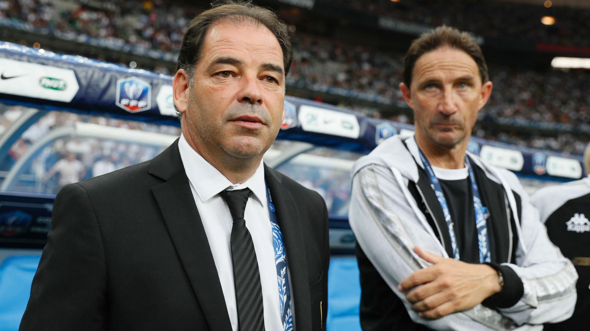 Leonardo se renseigne pour Rayan Aït-Nouri (Angers) — PSG